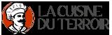 lacuisineduterroir logo